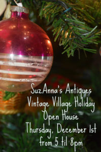 suzanna's antiques in raleigh