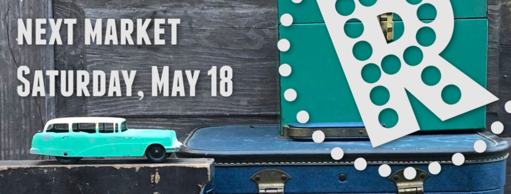 3b86d1c3fb5 Pop-Up Raleigh – Raleigh s Favorite Monthly Art + Vintage Market